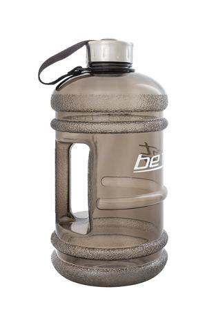 Бутылка для воды Be First 2200 мл