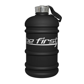 бутылки для спортивных тренировок