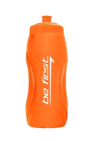 Бутылка для воды Be First 700 мл