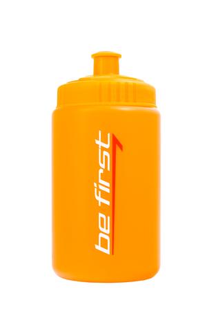 Бутылка для воды Be First 500 мл