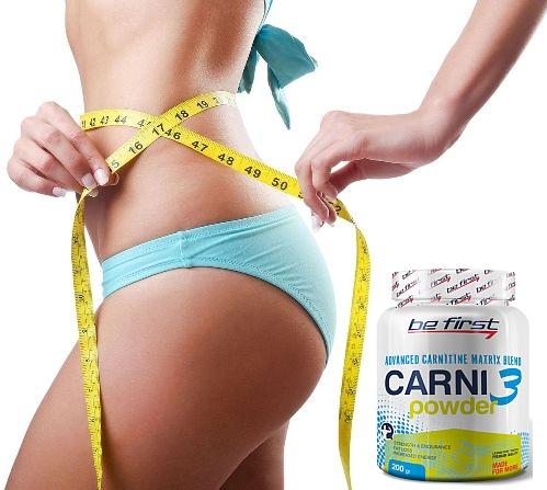 Спирулина для похудения: отзывы врачей как принимать ...