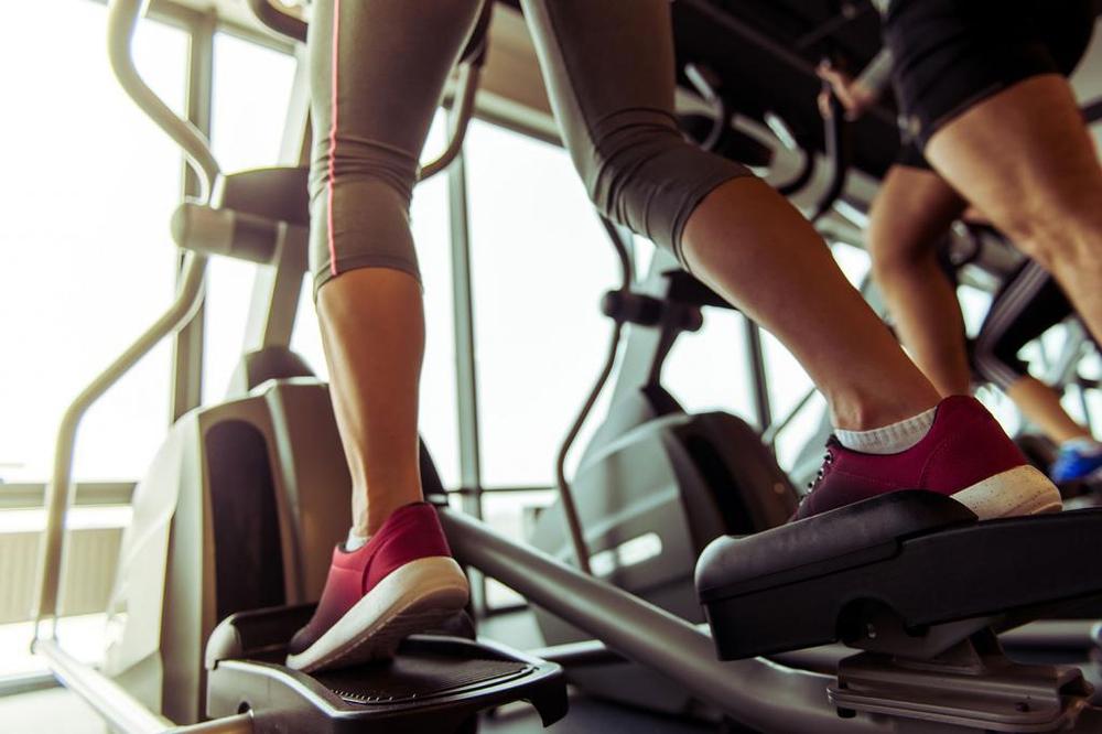 [BBBKEYWORD]. Кардио тренировка для похудения