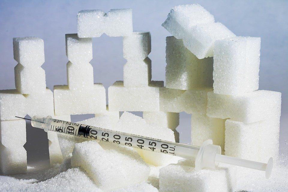 Нут при похудении: польза и применение