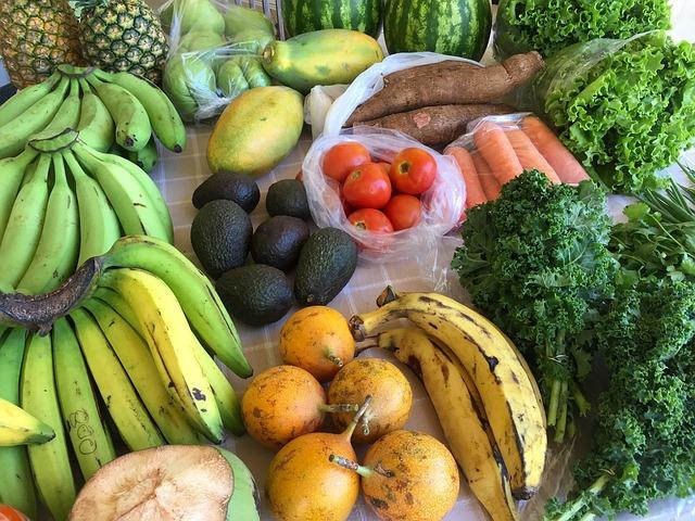 Голод при похудении: как не чувствовать его и чем утолить?