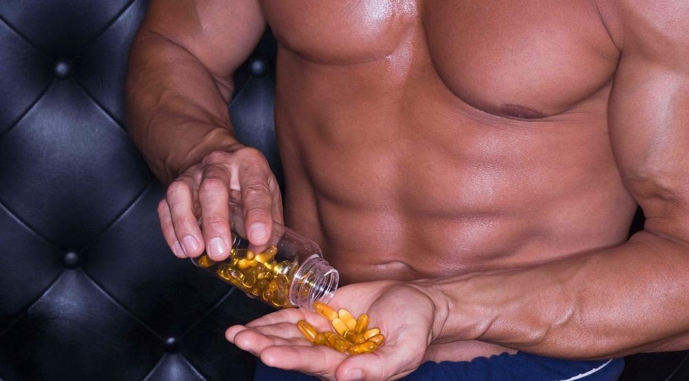 Make Your рибоксин бодибилдинг отзывыA Reality